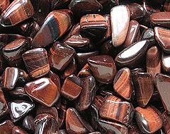 http://www.mineraly.ru/img/catalog/06/t_01_18.jpg